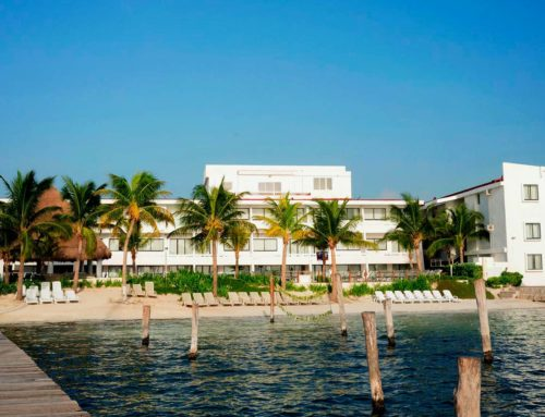 Cancun Bay Resort & Spa